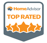 West Coast Roofers, LLC is a Top Rated HomeAdvisor Pro