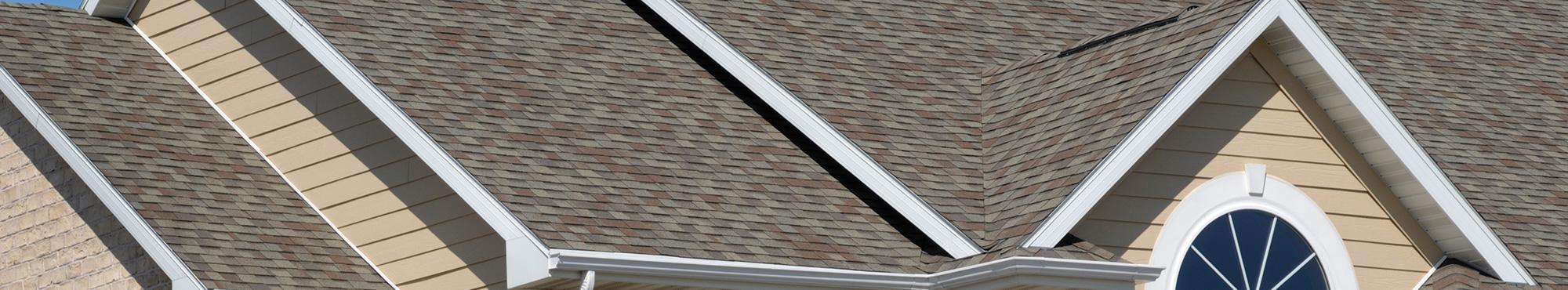 West Coast Roofers LLC